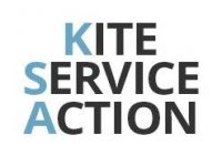 Kite Service Action