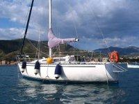 Barca Velart