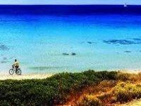 Profitez des merveilles de la terre sicilienne
