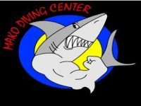 Mako Diver Center Sci Nautico