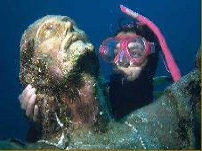 I 2 Pesciolini Diving