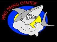 Mako Diver Center