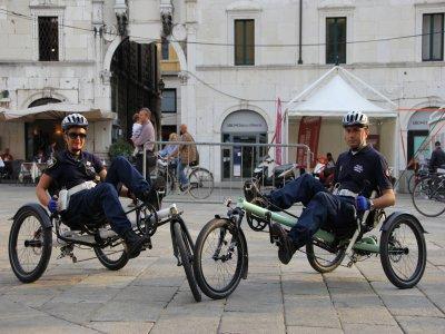 Bicicaffe Garda Bikes Rental Enoturismo