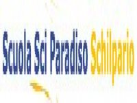 Scuola di Sci Paradiso