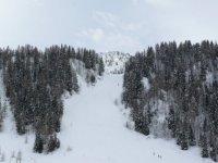 Sciare a Schilpario