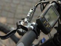 Bicicaffe technology