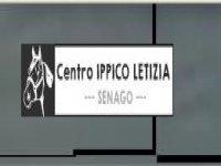 Centro Ippico Letizia