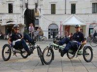 Recumbent tricycles hase recumbent trike bikecafe