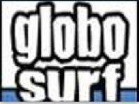 Globosurf Napoli Trekking