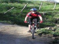 Escursioni In Bicicletta