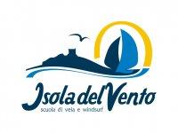 Isola del vento Paddle Surf