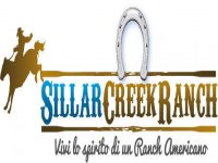 Sillar Creek Ranch