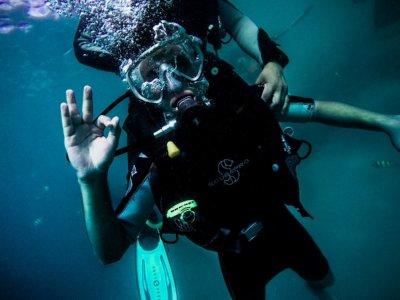 Thalassoma Diving Center