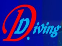 D Diving