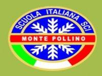 Pollino Sci