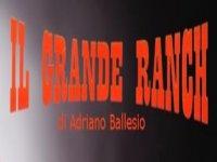 Il Grande Ranch