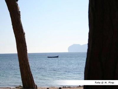 Exploralghero Canoa