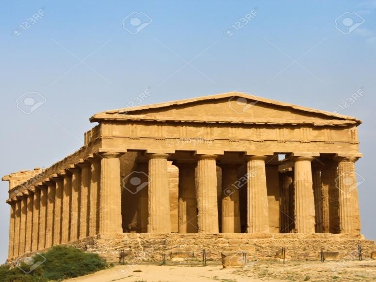 Patrimonio dell'UNESCO
