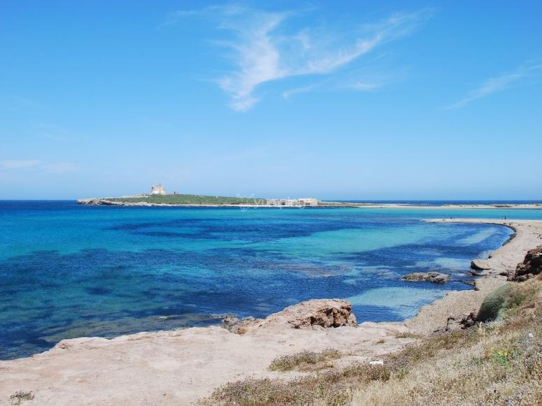 le nostre spiagge bellissime