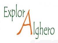 Exploralghero