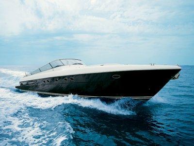 In barca fino al tramonto costiera amalfitana