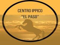 Centro Ippico El Paso