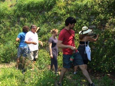 Trekking gastronomico a Positano (Adulti)