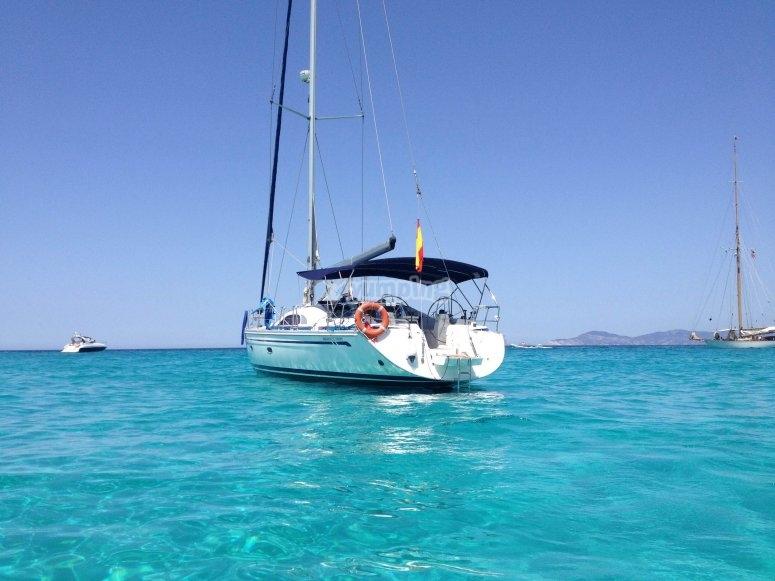 le barca a vela più belle