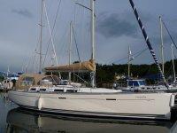 Una settimana in barca a vela scoprendo il Cilento