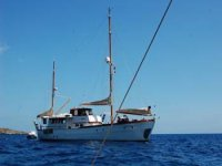 In barca ad Avola.JPG
