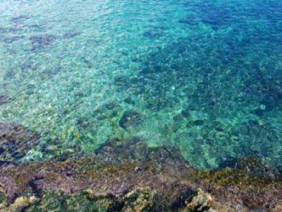 Agriturismo vita e natura Pesca