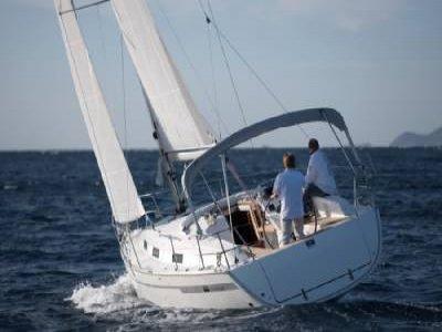 Cruising Salento Escursione in Barca