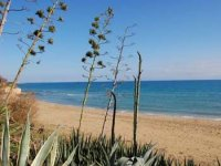 itinerari turistici in Sicilia