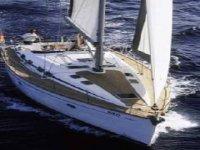 Navigare con esperti