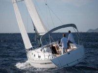 Barche a vela e a motore