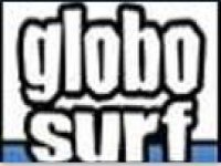 Globosurf Napoli Snowboard