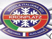 Scuola Italiana Sci Kronplatz
