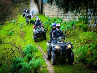 Escursione panoramica a Taorimina di 1.30h