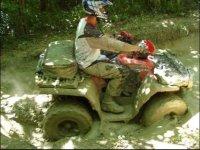 Super quad