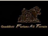 Quaddisti Furlans All Terrain FAT