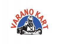 Varano Kart