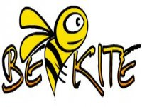 BeeKite ASD - Scuola Kitesurf Lago di Garda Windsurf