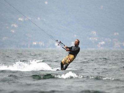 BeeKite ASD - Scuola Kitesurf Lago di Garda