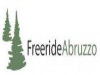 Free Ride Abruzzo Arrampicata