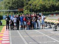 Team Kart Avellino