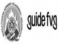 Guide Fvg Trekking