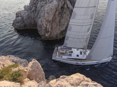 Bluebird Yachting