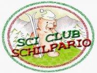 Sci Club Schilpario Sci