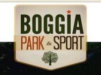 Boggia Park MTB