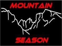 Mountain Season